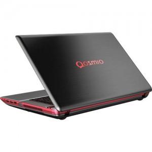 Good Toshiba Laptops for Gaming