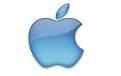 apple laptop brand