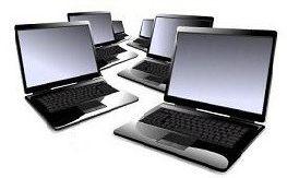 good laptops | best laptops | good laptops for college