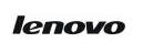 lenova laptop brand